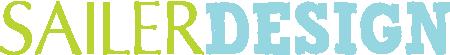 SD_logo_txt