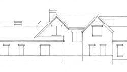 Finnsbury - Left Elevation_2400